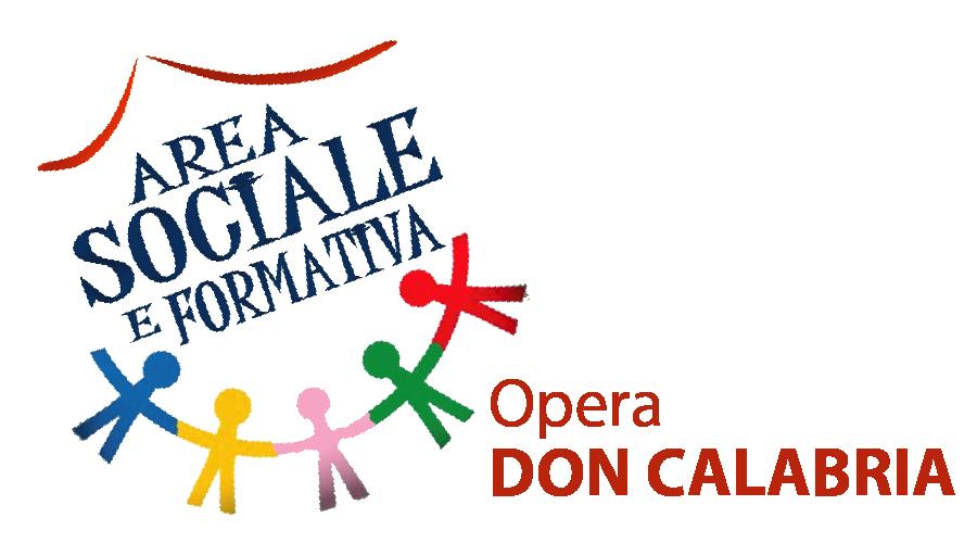 Istituto Don Calabria